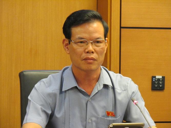 Bí thư Hà Giang : Lao động sang Trung Quốc thu nhập gần 1 triệu/ngày - Hình 1