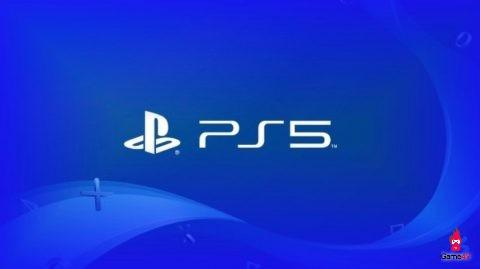 Cấu hình PS5 rất tuyệt, bộ xử lý Zen 2 sẽ giúp nó tiến gần hơn với PC - Hình 2