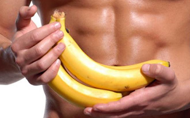 Chuối là siêu trái cây, thần dược cho sức khỏe nhưng những người này nên hạn chế ăn - Hình 1