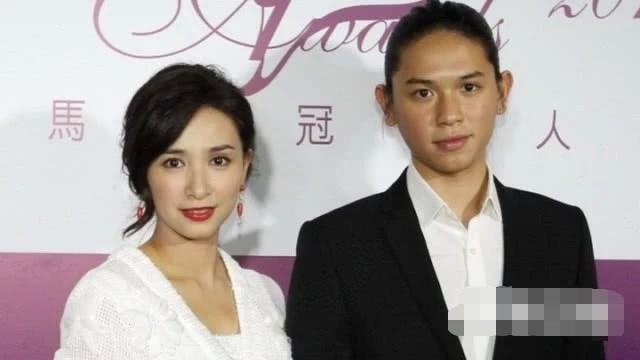 Chuyện tình mới giữa 2 thế lực siêu giàu Hong Kong: Con trai Á hậu Ngô Uyển Phương yêu cháu gái trùm bất động sản - Hình 8