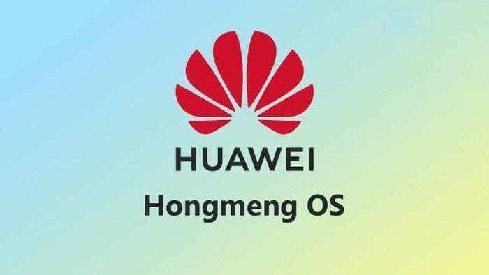 Đây có thể là vũ khí bí mật của Huawei - Hình 2