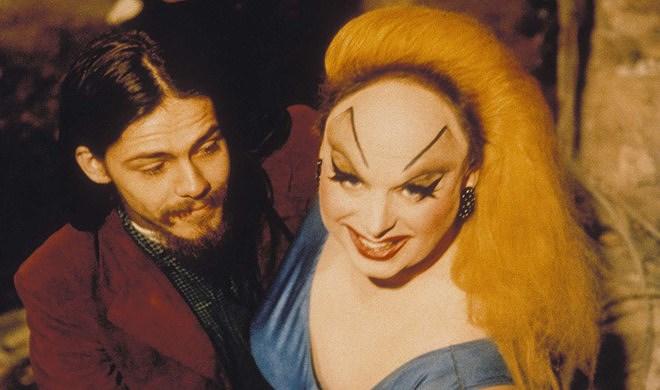 Điểm mặt những bộ phim kinh điển từng bị cấm chiếu tại nhiều nơi trên thế giới - Hình 18