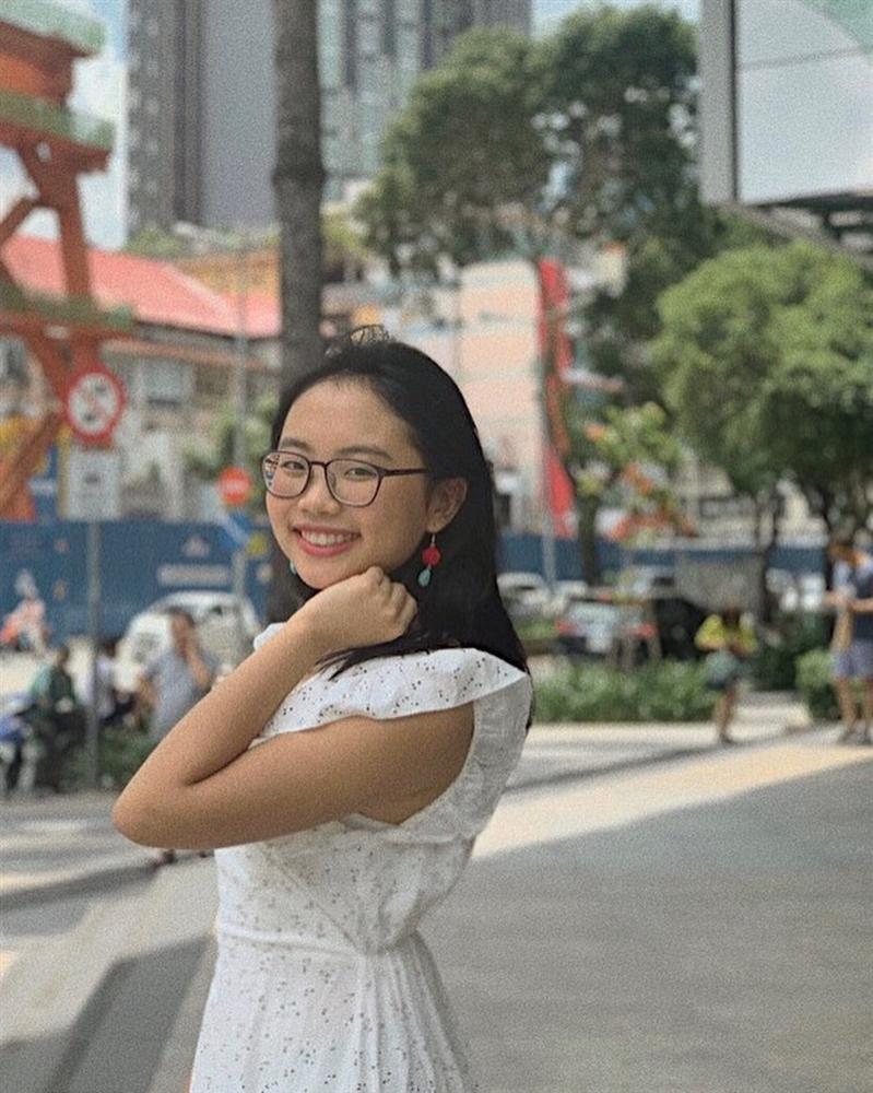 Diễn viên Mai Phương quyết định đi buôn bán sau thời gian điều trị ung thư phổi - Hình 5