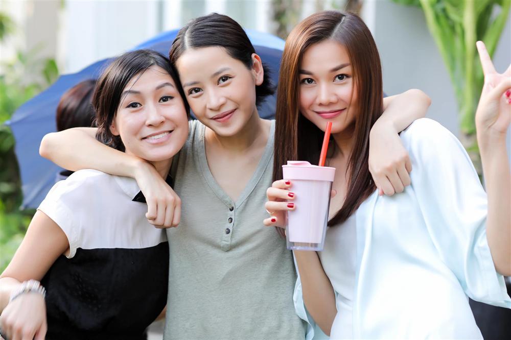 Diễn viên Mai Phương quyết định đi buôn bán sau thời gian điều trị ung thư phổi - Hình 7