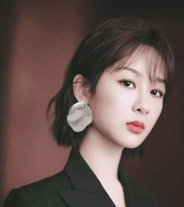 Dương Tử - Lưu Hạo Nhiên sẽ đóng chính trong phim Hẹn ước 1998 - bản remake của Reply 1988 của Hàn Quốc - Hình 4