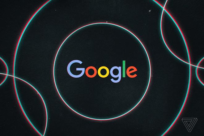 Google thừa nhận lưu trữ mật khẩu của người dùng dưới dạng văn bản thuần túy trong suốt 14 năm - Hình 2