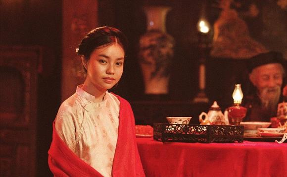 Hà Anh: Nếu... con tôi, tôi sẽ không đồng ý cho bé đóng những vai diễn quá lứa tuổi - Hình 2
