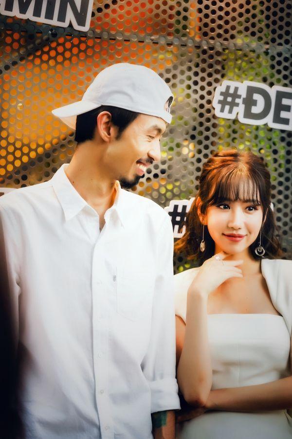 Hơn 1 ngày ra mắt, Bài này chill phết của Đen Vâu - Min chính thức giữ vị trí ngôi vương top 1 trending Youtube - Hình 4
