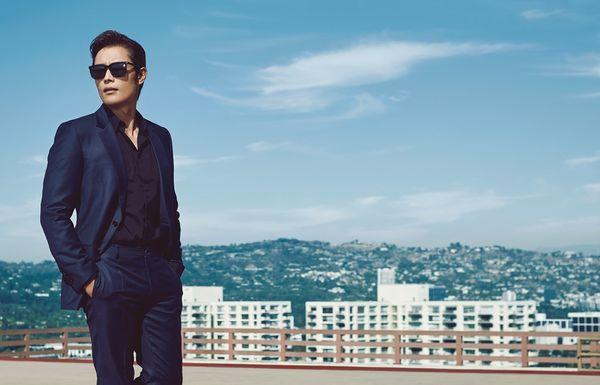 Lee Byung Hun mua nhà 2 triệu USD tại Mỹ, ngay gần Universal Studios - Hình 2