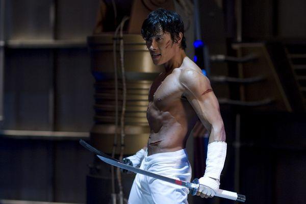 Lee Byung Hun mua nhà 2 triệu USD tại Mỹ, ngay gần Universal Studios - Hình 4