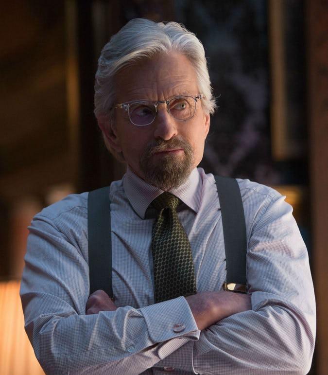 Lộ diện phản diện mới sau Thanos nhờ vào Lượng Tử Giới mà Marvel tiết lộ bấy lâu nay? - Hình 3