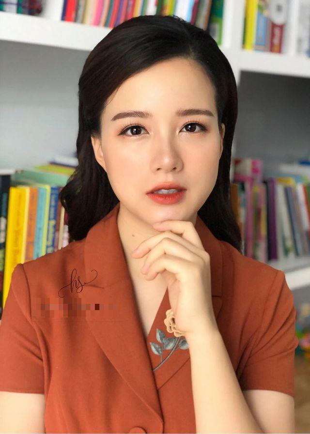 MC Minh Trang: Tôi từng bị trầm cảm rất nặng vì biến cố hôn nhân khủng khiếp - Hình 4