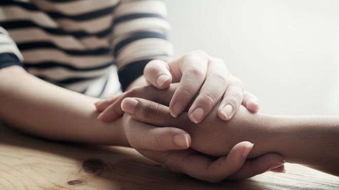 Những câu nói có thể giúp người bị trầm cảm đã được chuyên gia tâm lý thẩm định - Hình 6