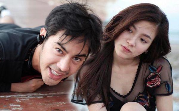 Những chuyện tình vượt nhà đài hot nhất showbiz Thái: Rắc rối như phim, Mario Maurer không ấn tượng bằng cặp đầu - Hình 22