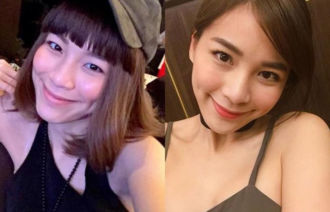 Những chuyện tình vượt nhà đài hot nhất showbiz Thái: Rắc rối như phim, Mario Maurer không ấn tượng bằng cặp đầu - Hình 17