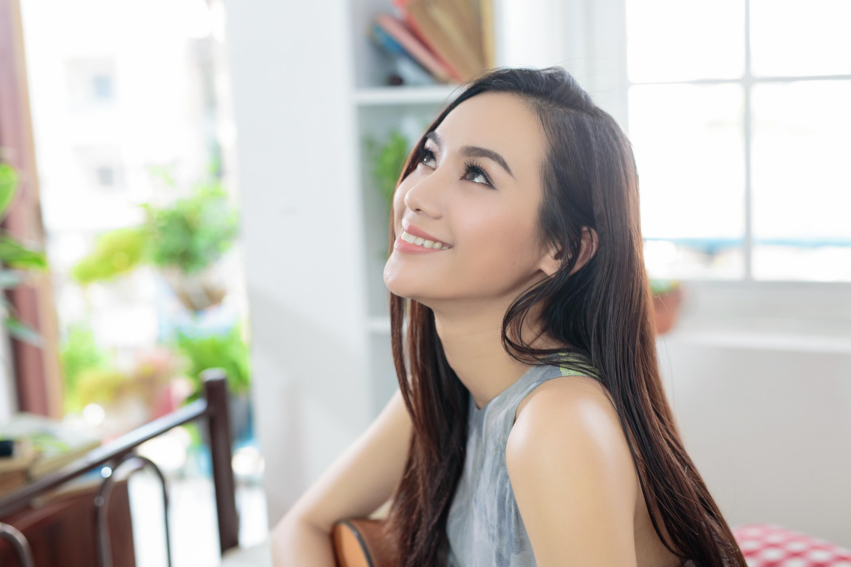 Những lần sao Việt hứng chịu gạch đá dư luận vì lên tiếng bênh vực Ngọc Trinh - Hình 13