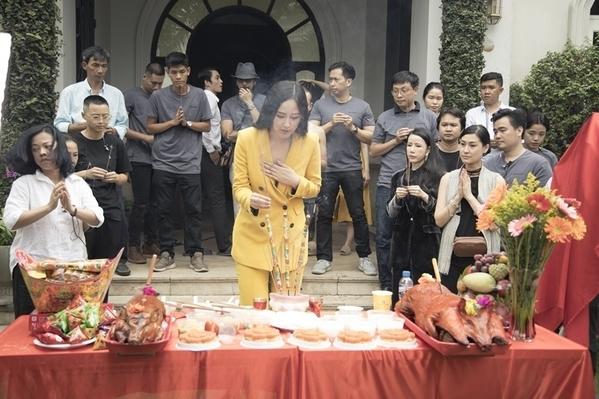 Những mỹ nhân Việt chẳng cần đại gia chống lưng vẫn sở hữu gia sản bạc tỷ - Hình 14