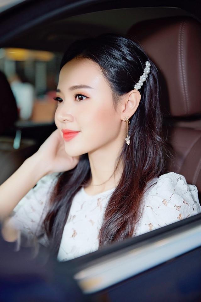 Những mỹ nhân Việt chẳng cần đại gia chống lưng vẫn sở hữu gia sản bạc tỷ - Hình 1