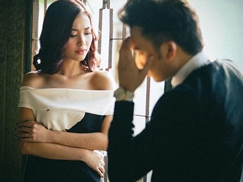 Phụ nữ nên làm gì khi chồng vẫn nhớ về, thậm chí lén lút qua lại với người yêu cũ? - Hình 3