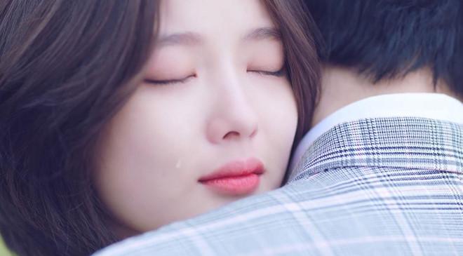 Sao nhí nổi tiếng nhất Hàn Quốc ngọt ngào trong MV nam thần WANNA ONE - Hình 8
