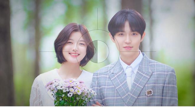 Sao nhí nổi tiếng nhất Hàn Quốc ngọt ngào trong MV nam thần WANNA ONE - Hình 13