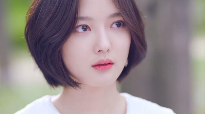 Sao nhí nổi tiếng nhất Hàn Quốc ngọt ngào trong MV nam thần WANNA ONE - Hình 10