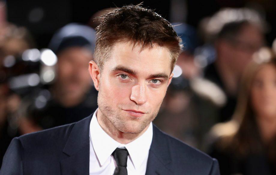Thời tới cản sao nổi, xem ngay những lý do vì sao đây là thời điểm vàng để Robert Pattinson vào vai Batman - Hình 5