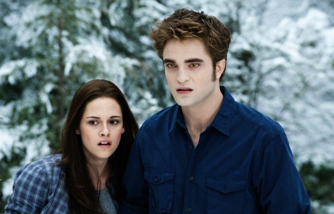 Thời tới cản sao nổi, xem ngay những lý do vì sao đây là thời điểm vàng để Robert Pattinson vào vai Batman - Hình 9