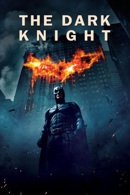 Thời tới cản sao nổi, xem ngay những lý do vì sao đây là thời điểm vàng để Robert Pattinson vào vai Batman - Hình 4