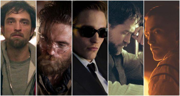 Thời tới cản sao nổi, xem ngay những lý do vì sao đây là thời điểm vàng để Robert Pattinson vào vai Batman - Hình 7