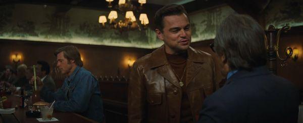 Tranh thủ đang quảng bá tại Cannes 2019, Once Upon a Time in Hollywood tung trailer chính thức - Hình 8
