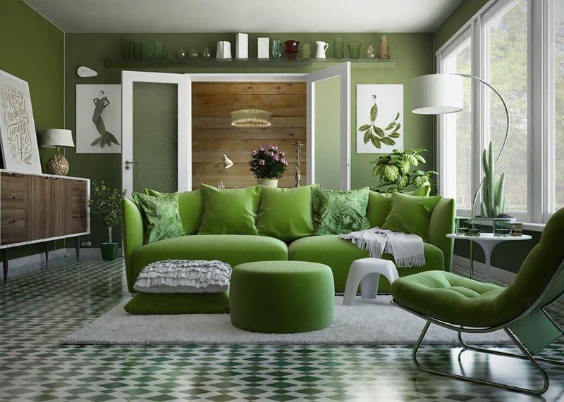 3 tiêu chí chọn ghế sofa chất lượng cho gia đình - Hình 9