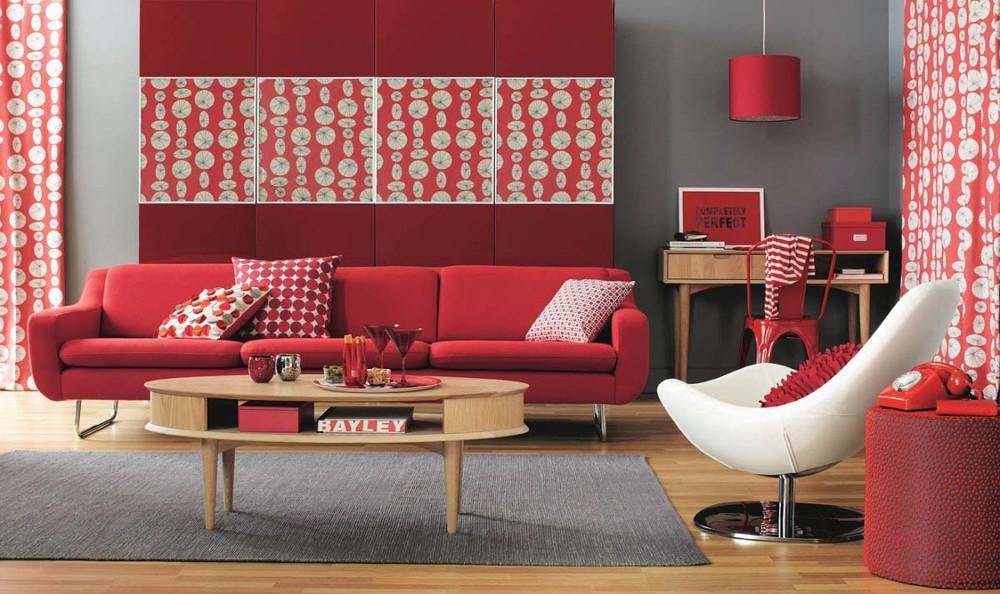 3 tiêu chí chọn ghế sofa chất lượng cho gia đình - Hình 8
