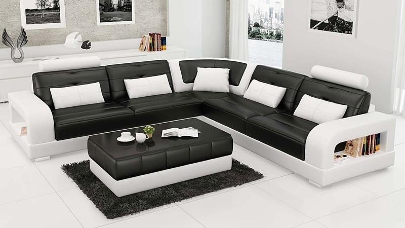 3 tiêu chí chọn ghế sofa chất lượng cho gia đình - Hình 11
