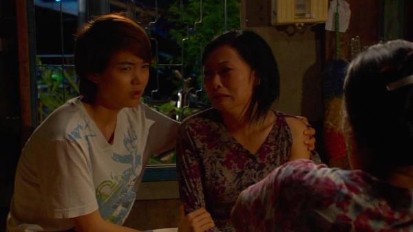 4 phim Việt kể chuyện nhà chỉ có nàng tiên, phim cuối cùng đang làm mưa làm gió màn ảnh - Hình 7