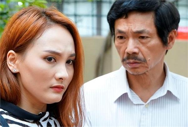 4 phim Việt kể chuyện nhà chỉ có nàng tiên, phim cuối cùng đang làm mưa làm gió màn ảnh - Hình 11