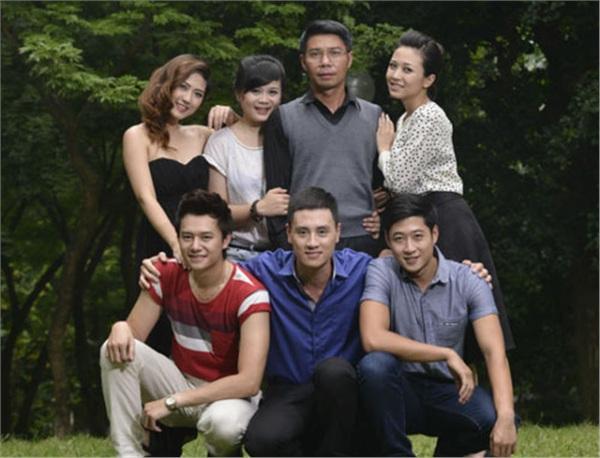 4 phim Việt kể chuyện nhà chỉ có nàng tiên, phim cuối cùng đang làm mưa làm gió màn ảnh - Hình 4