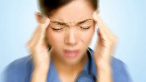 7 cách phát hiện chứng phình động mạch não trước khi quá muộn (P1) - Hình 2