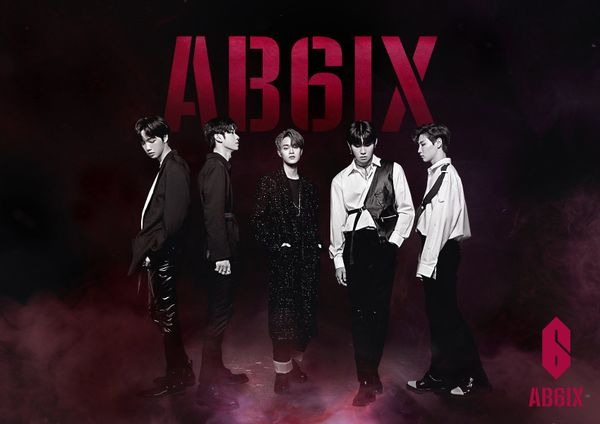AB6IX công bố tên fandom ngay từ ngày debut: Đặt tên thế này thì chẳng lo trùng với nghệ sĩ Kpop nào! - Hình 2