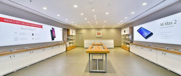 Báo cáo kinh doanh quý 1 của Xiaomi cho thấy doanh thu tăng 27% - Hình 1