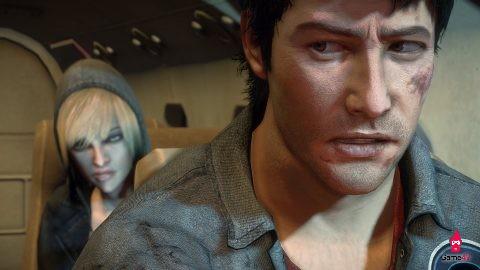 Capcom vẫn chưa hoàn toàn bỏ rơi Dead Rising - Hình 3