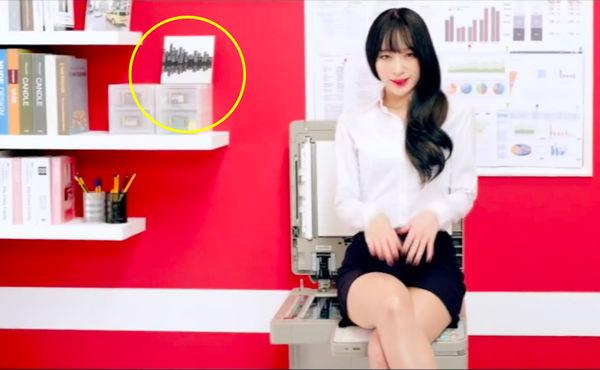 Chuyên gia bóc lỗi: Xin mời loạt MV Kpop đình đám lên thớt vì... vẫn có sạn (P.5) - Hình 9