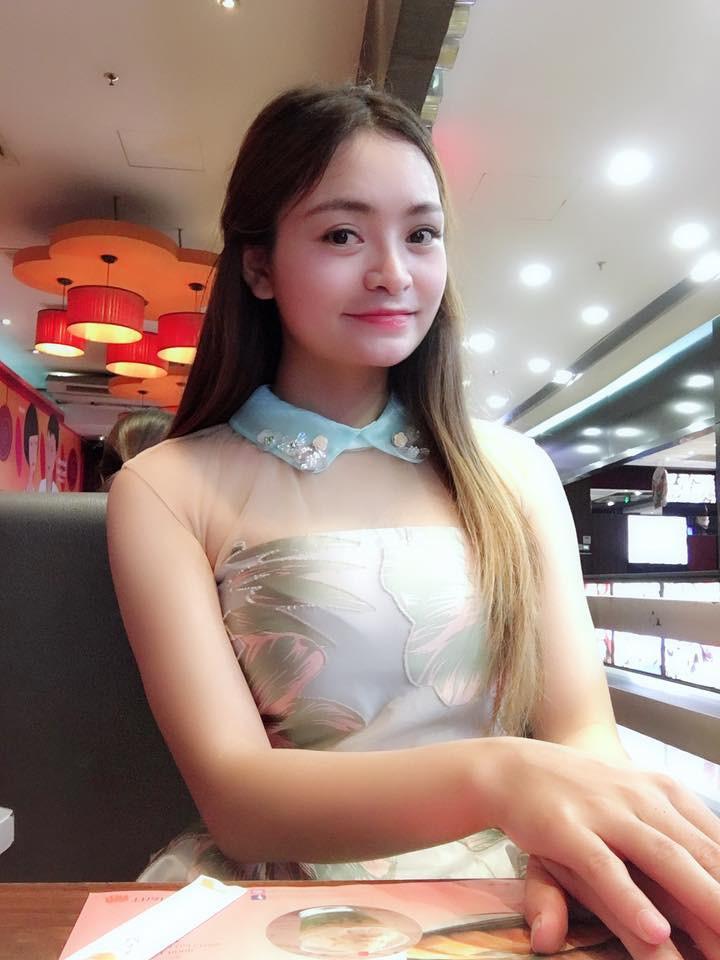 Cô gái trong câu chuyện 3 bát phở dậy sóng trên MXH, thu nhập 20 triệu/ tháng bày quan điểm ế để tìm người tử tế - Hình 4
