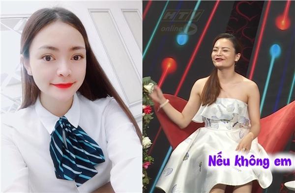 Cô gái từ chối hẹn hò vì 3 tô phở: Em thất vọng về đàn ông Việt Nam quá - Hình 5