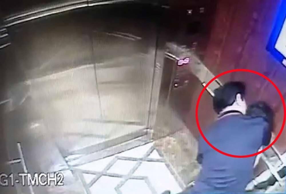 Cựu viện phó Nguyễn Hữu Linh đối mặt với mấy năm tù? - Hình 2