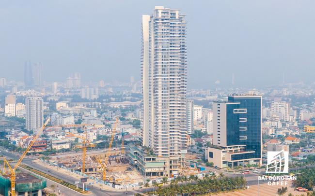 Đà Nẵng: Đề xuất đấu giá 32 khu đất lớn và 100 lô đất nền - Hình 1