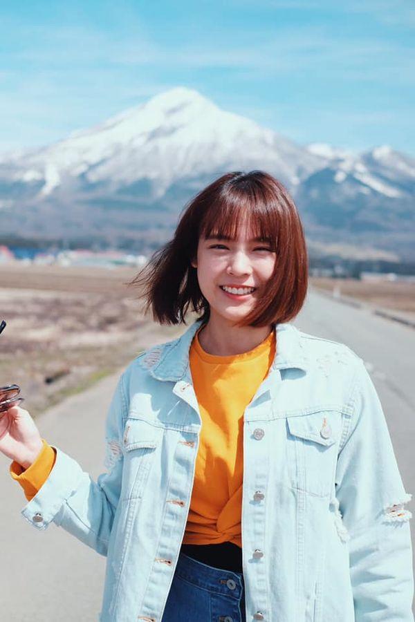 GMM 25 tiếp tục cho ra mắt 3 phim truyền hình mới khuấy động màn ảnh Thái Lan mùa hè 2019 - Hình 9