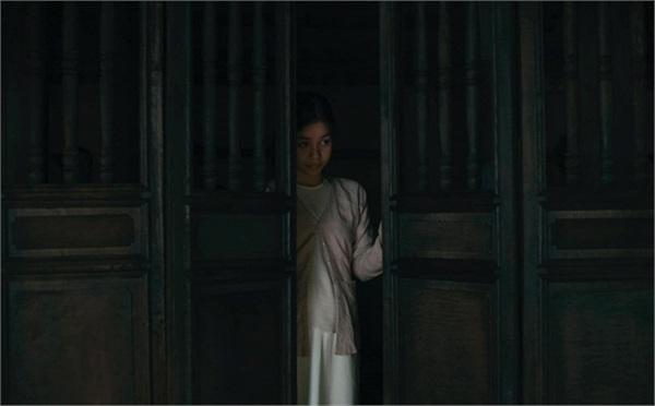 Hậu trường Người vợ ba và loạt ảnh đẹp đến từng cen-ti-mét trên phim - Hình 24