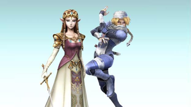 Không cần ăn mặc thiếu vải, 6 nữ nhân vật game này vẫn vô cùng nóng và gợi cảm - Hình 3