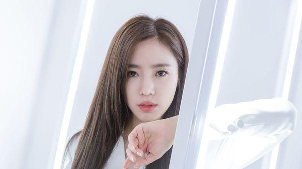 MV Desire của Eunjung tiếp nối truyền thống T-ara: Cứ phát hành là đạt #1 YinYueTai V Chart - Hình 10